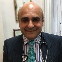 Dr Maher Shakarchi